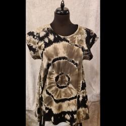 Batik Tunika small/medium