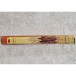 Hem Cinnamon rökelsestickor