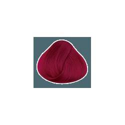 Hårfärg Directions tulip...