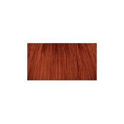 Stargazer Copper hårtoning
