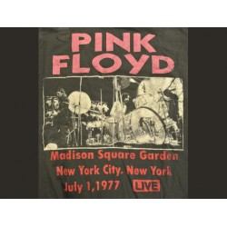 Pink Floyd - Madison square...