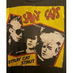Stray cats - Stray cat...