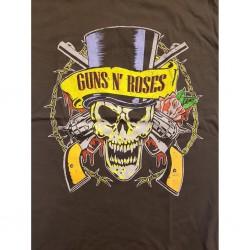Guns n Roses - America tour...