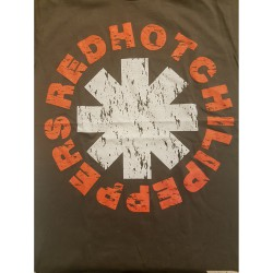 Red hot Chilipeppers T-shirt