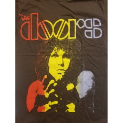The Doors T-shirt