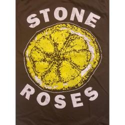 Stone Roses T-shirt