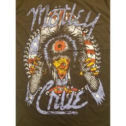 Woodstock Ontario dejtingsajter Online Dating gratis webbplatser