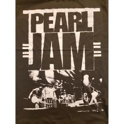 Pearl Jam T-shirt