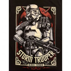 "Star wars ""Stormtrooper"""