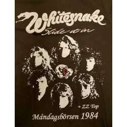 "Whitesnake ""Slide it in"""