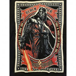 "Star wars ""Darth Vader"""