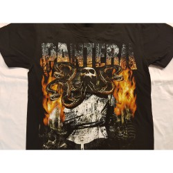 Pantera T-shirt