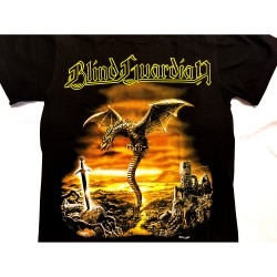 Blind Guardian T-shirt