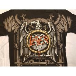 SlayerT-shirt