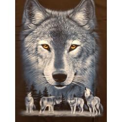 Varg T-shirt