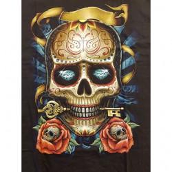 Dia De Muertos T-shirt