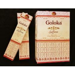 Goloka Saffron 15g...