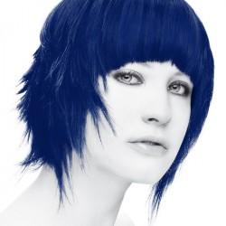 Stargazer Blue black hårtoning
