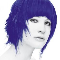 Stargazer Ultra blue hårtoning