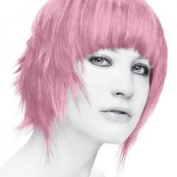 Stargazer Baby pink hårtoning
