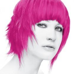 Hårfärg Stargazer UV pink...