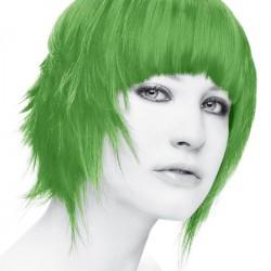 Hårfärg Stargazer UVgreen...