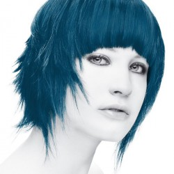 Hårfärg Stargazer Azure Blue