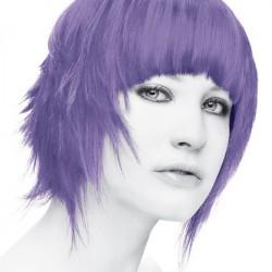 Hårfärg Stargazer Lavender