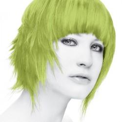 Hårfärg Stargazer Lime