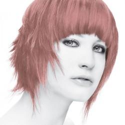 Hårfärg Stargazer Rose Pink