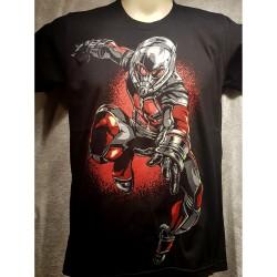 Antman T-shirt