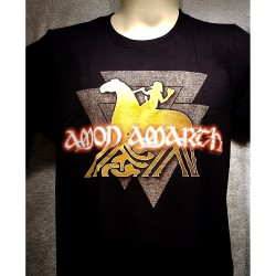 Amon Amarth T-shirt