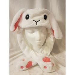 Badge Bunny dejtingsajter Dating så svårt
