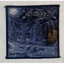 Wintersun Patch