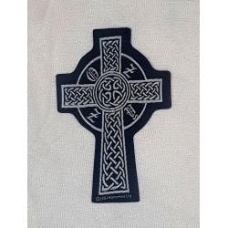 Ozzy Osbourne - Keltiskt...