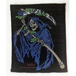 Alchemy Gothic Lieman (Grim...