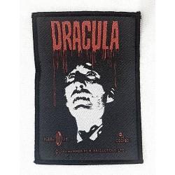 Dracula Patch