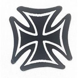 Malteser kors