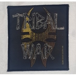 Tribal war Patch
