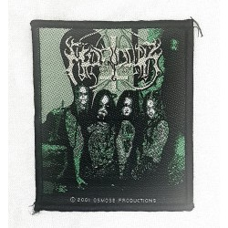 Marduk Patch