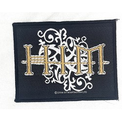 HIM Patch