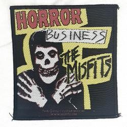 The Misfits - Horror...
