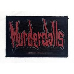 Murderdolls Patch