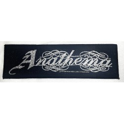 Anathema Patch