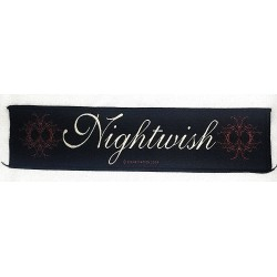Nightwish Patch