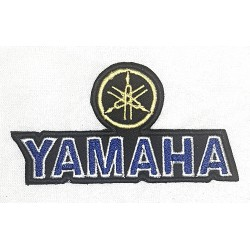 Yamaha Patch