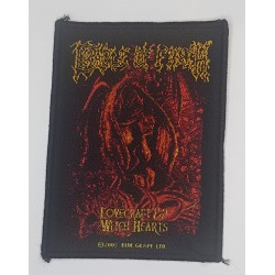 Cradle of Filth - Lovecraft...
