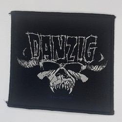 Danzig Patch
