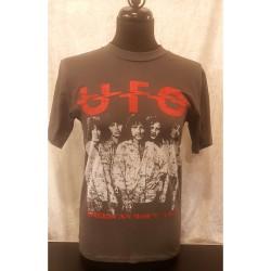 "UFO ""American tour"" T-shirt..."