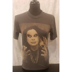 Ozzy Osbourne T-shirt i...